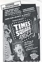Times Square Angel Flyer.jpg