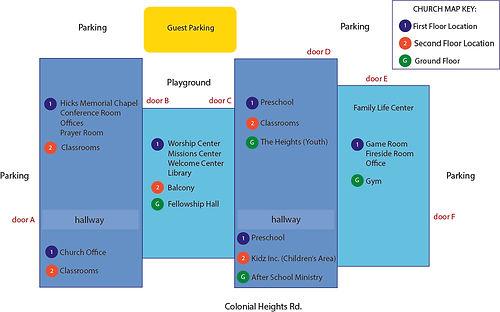 Church Map new bulletin w doors.jpg