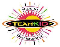 teamkid logo.jpg