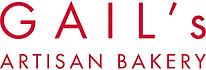 Gails Logo.png