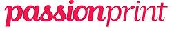 Passion logo.jpg