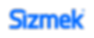 Sizmek_logo_RGB_320X132_Blue.png
