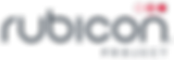 RP-Logo-2017-Hematite-RGB-PNG.png
