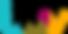 itv-RGB-MultiColourpos.png