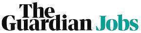 The Guardian_OneLine-Jobs-01.jpg