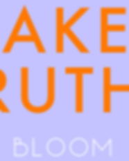 nakedtruths1_PNG.png
