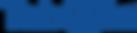 logo-blue (2).png