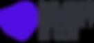 Balance_logo-(dark-text) (1).png