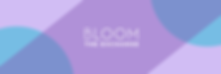 logo-bloomexchange-1500x500 (1).png