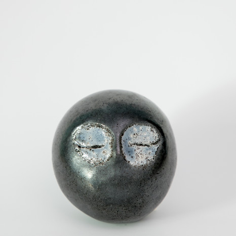 Tête Lune