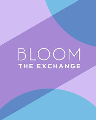 logo-bloomexchange (1).png