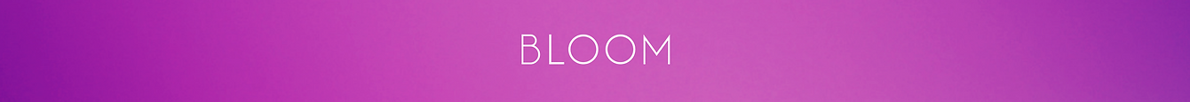 Bloom_logo_colour_background_-_3500px_×_