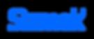 Sizmek_logo_RGB_320X132_Blue (1).png