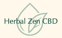 Herbal Zen LOGOa.JPG