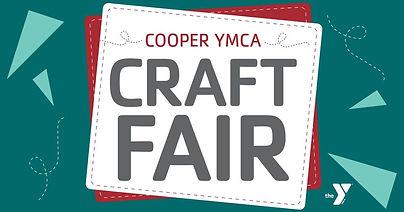 Cooper_YMCA_Craft_Fair.jpg
