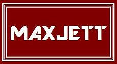 MAXJETT LLC