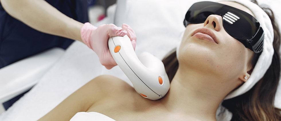 woman-cosmetology-studio-laser-hair-remo