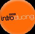 BadgeBroadcast BBC.png