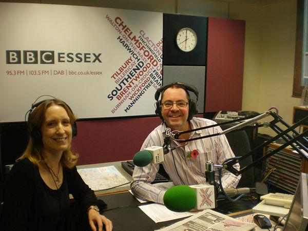 BBC Essex.JPG