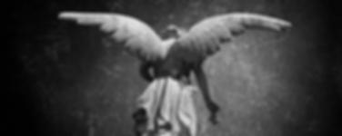 TheAngelGabrielsViewOfChristmas_iStock-1
