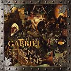Seven Sins.jpg