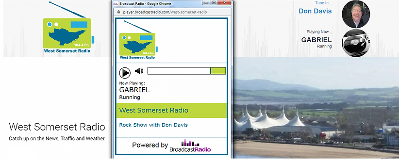 Radio West Somerset.png