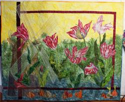 Semper Augustus - Tulipomania
