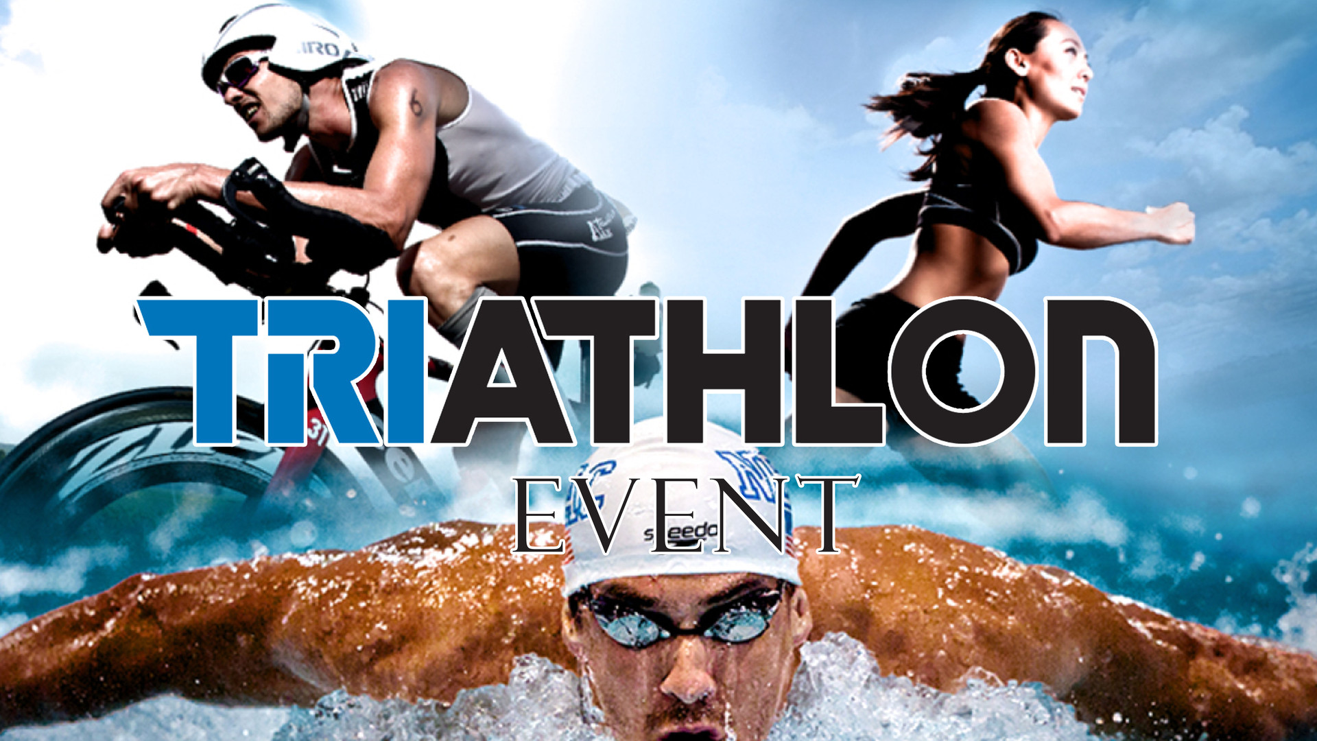 triathlon2 copy.jpg
