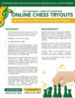 06132020 - Chess Tryouts - Athletics.jpg