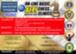 online chess clinics copy.jpg