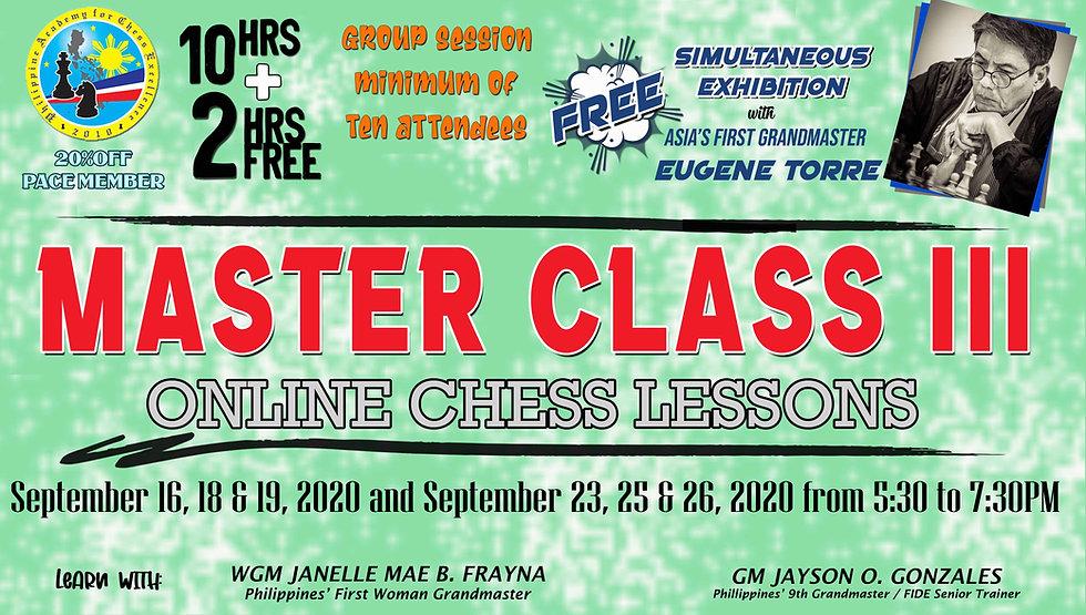 3rd master class copy.jpg