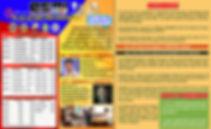 esmi online tournament copy.jpg