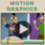 Motion Graphics Thumbnail