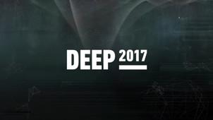 Deep 2017 Idle Conference Loop
