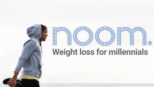 Noom Inc. Social Media Promo Videos