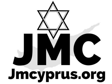 jmc logo large.png