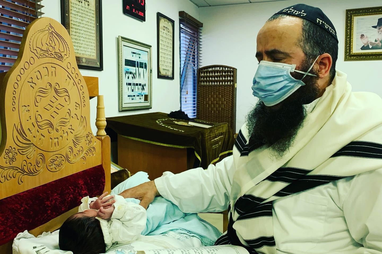 lim rabbi brit.jpg
