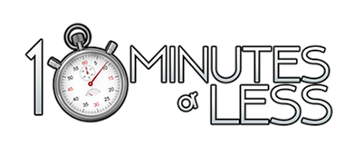 10 Minutes or Less2.png