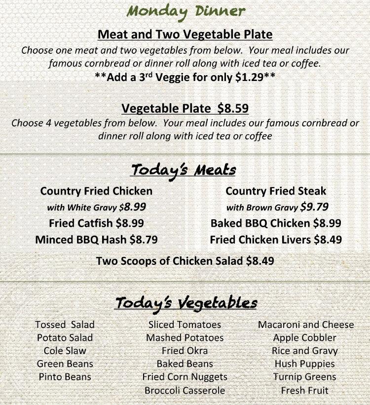 Monday Dinner PDF_edited.jpg