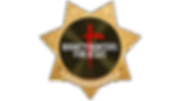 Bounty Hunters For Jesus Badge.png