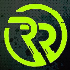 Remnant Refuge Wednesdays_7.jpg