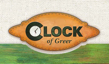Clock of Greer.jpg