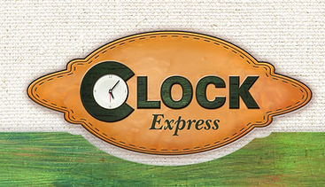 Clock express men.jpg