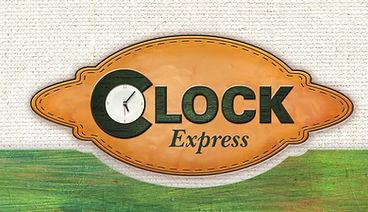 Clock express men.jpg