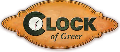 THe CLock.png