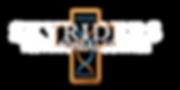 Skyriders Testimonial Service.png