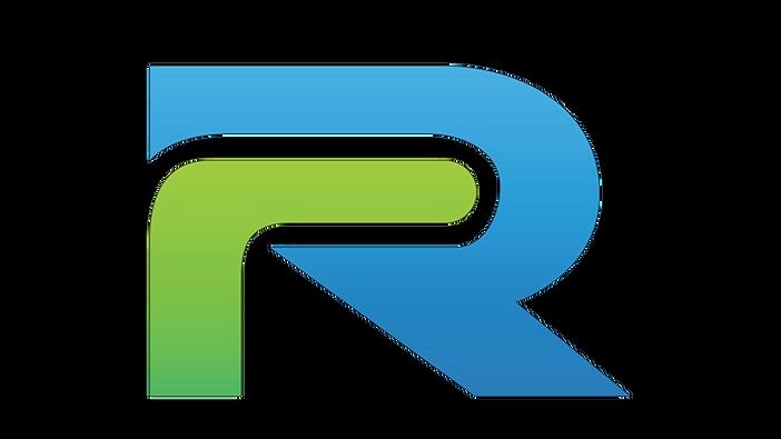 Logo Transparent Remnant 2019.png