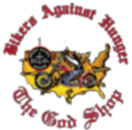 Bikers Againsts Hunger Logo 2.png