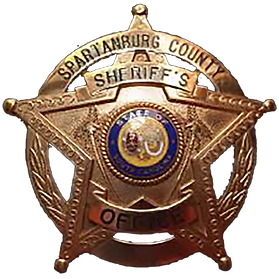 Spartanburg County Sheriffs Department.p