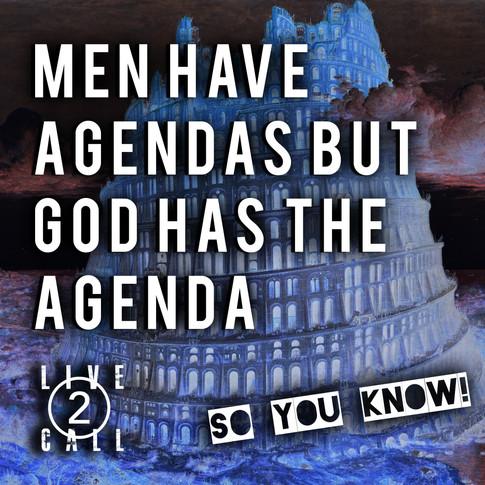 SO YOU KNOW! - Agendas.jpg